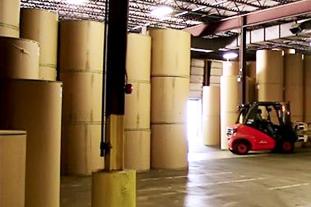BC Box Manufacturing Ltd. Products