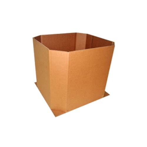 bulk-packaging-C2